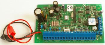 Buldog 6 PCB