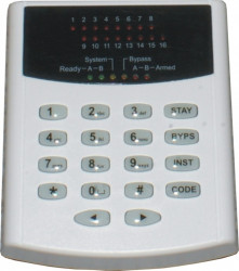 KPA-166LZ