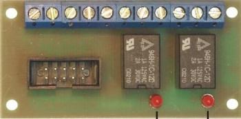 GSM VT-01