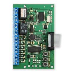 GSM VT-04