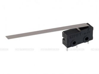 Mikrospínač S SM05H09P