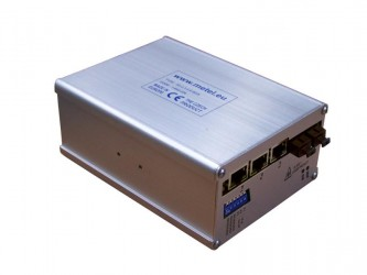 200M-2.0.3-BOX-W6-PoE