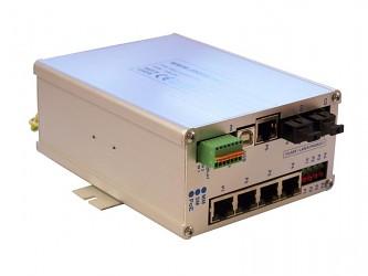 2G-2.1.4.E-BOX-PoE