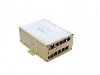 2G-0.1.8.E-BOX-PoE