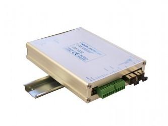 200M-RS.E5-BOX