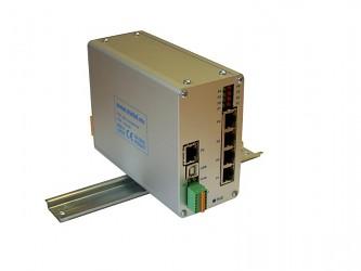 2G-0.1.4.E-BOX-PoE