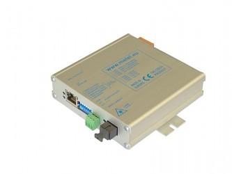 2G-1.1.0-IP65-W4-PoE