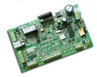 RUNNER 4/8 PCB