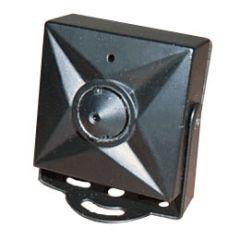 JCC-916PHB  pinhole