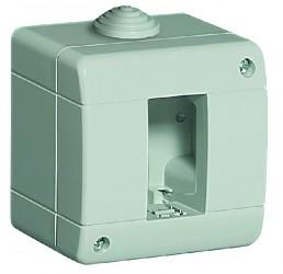RP Idrobox 24401 PRODEJ UKONČEN