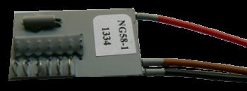 NG58-1