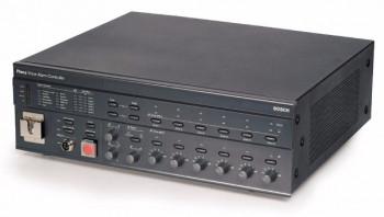 LBB1990/00