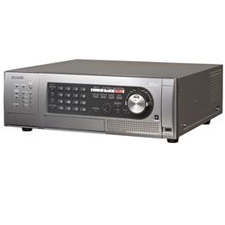 WJ-HD616/8TB