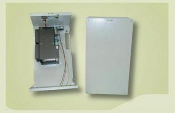 ALSCC-5A/27.6V zdroj
