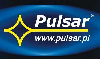 Ceník Pulsar