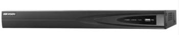 DS-7604NI-E1/A