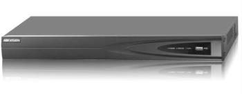 DS-7608NI-E2/A