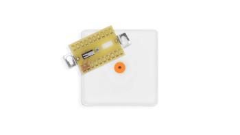 RK1S-20P