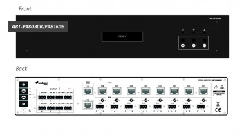 ABT-PA8080B