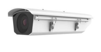 DS-2CD4026FWD/E-HIRA (11-40mm)