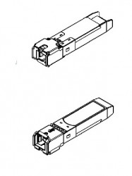 SF-SMS31WD020-GP