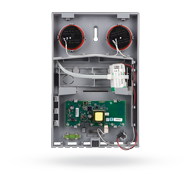 JA-163A-BASE-RB