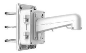 DS-1602ZJ-box-pole