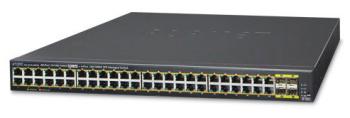 GS-4210-48T4S
