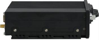 DS-M5504HNI/GW