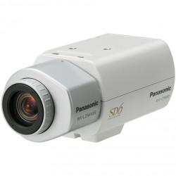 WV-CP600/G