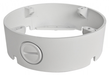 CSP-P002-white