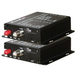 XL-VTD1100TR