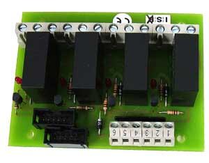 RL58-2