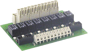 RL58-1