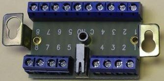 RK1S-18S