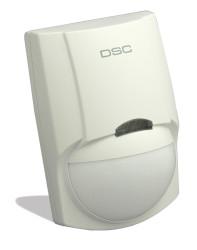 LC-100-PI