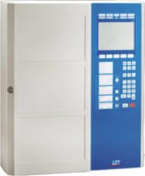 BC600-8L2S