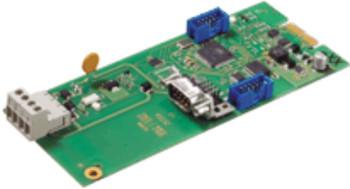SIF601-4/ZLT-UNI