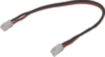 SVK600-2,0