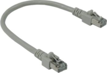 SBK600-1,0