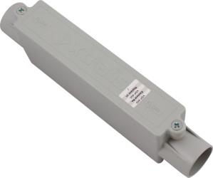 PIP VSP-850-G