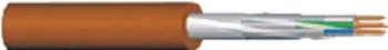Kabel PRAFlaGuardF 4x2x08