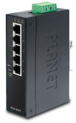 IGS-501T