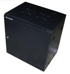 WS-12U-64-FS-BLACK
