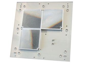 FIREBEAM Kit80 (40-80m)