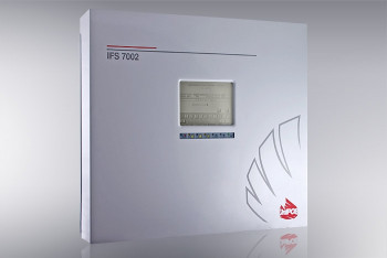 IFS7002-2