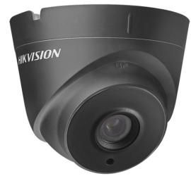 DS-2CE56D0T-IT3(3.6mm) GREY