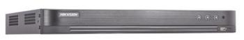 DS-7204HUHI-K2