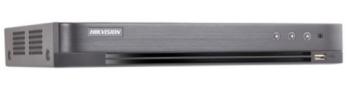DS-7208HUHI-K1