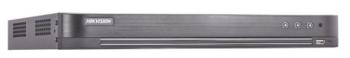 DS-7208HUHI-K2